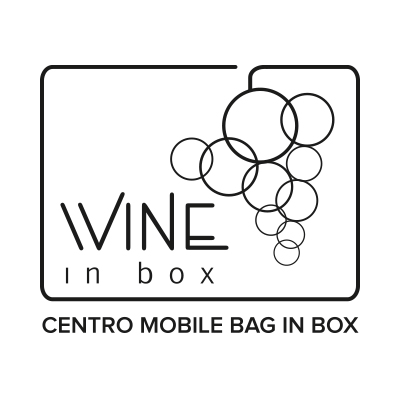 Wine in box