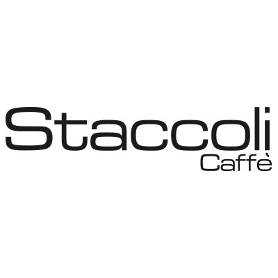 STACCOLI-CAFFE