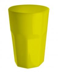 bicchiere-giallo