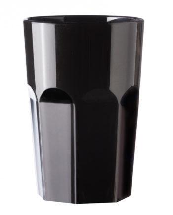 bicchiere-nero