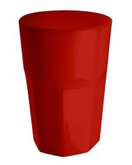 bicchiere-rosso