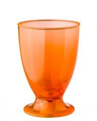 bicchiere_a
