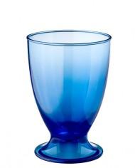 bicchiere_blu
