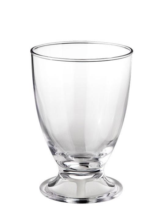 bicchiere_t