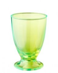 bicchiere_v