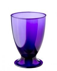 bicchiere_vi