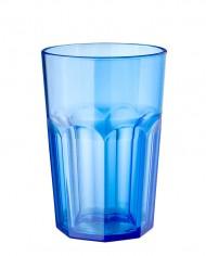 policarbonato_azzurro