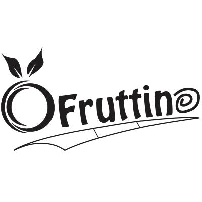 Fruttino