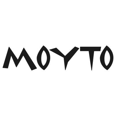 Moyto