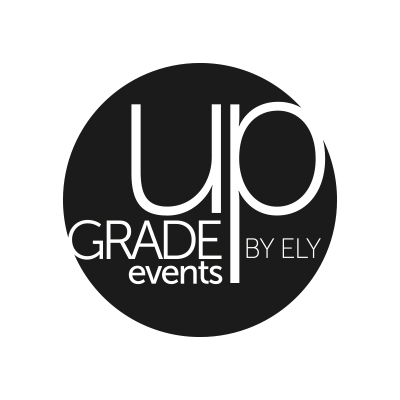 Upgrade event