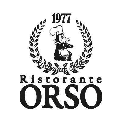 RISTORANTE-ORSO